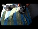 Ремонт аккумулятора для шуруповерта - дешево и своими руками