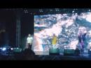 Quest Pistols Show – Мокрая Девочка VLZ 🔥