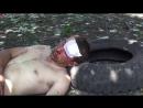Шахтерск 31 июля 2014 Архив Новороссия ТВ Эксклюзивные кадры Бой в Шахтёрске 31 июля