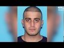 Афганец расстрелял 49 гев в гей клубе Орландо 2016