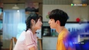 Put Your Head On My Shoulder drama mv💖  chinese mix😍   K-Drama vids