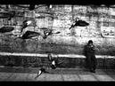 M Eject Urban Press dub techno deep techno mix