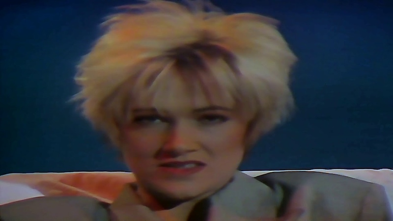 Roxette - It Must Have Been Love Full HD