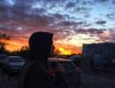 Темирлан Майжанов фото #11