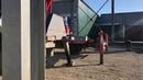 Автовышка 19 м МАЗ ПСС 131 18э аренда услуги в Туле и области 7 953 958 18 44 туласпецтехника рф