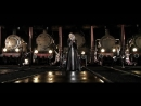 Unsun - Home (official video) 2018