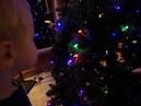 Navidad, Navidad, Ya llego la Navidad!