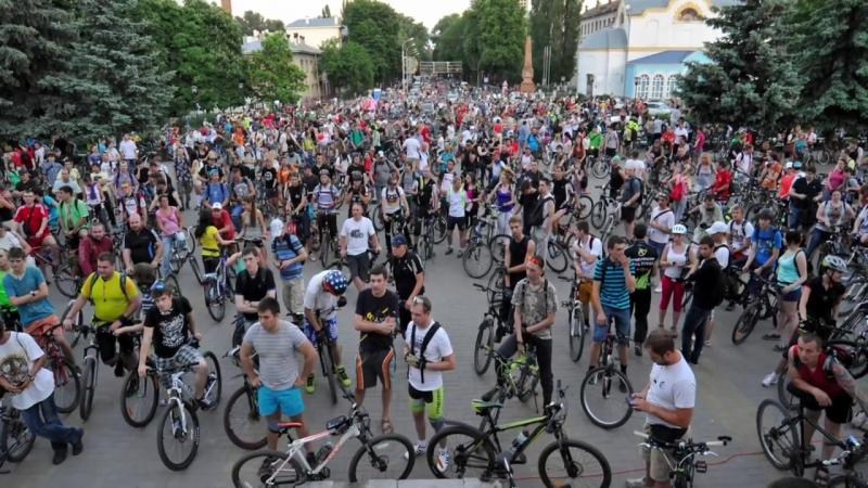 Почему ВВП Не Любит Велосипедистов Шокирующие события. Самые актуальная подборка.