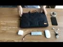 WIWU Smart Laptop bag