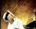Кирпичи - Байка официальное видео 1996