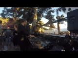 Oliver Huntemann - LIVEBROADCAST SHADOWS at Blue Marlin Ibiza