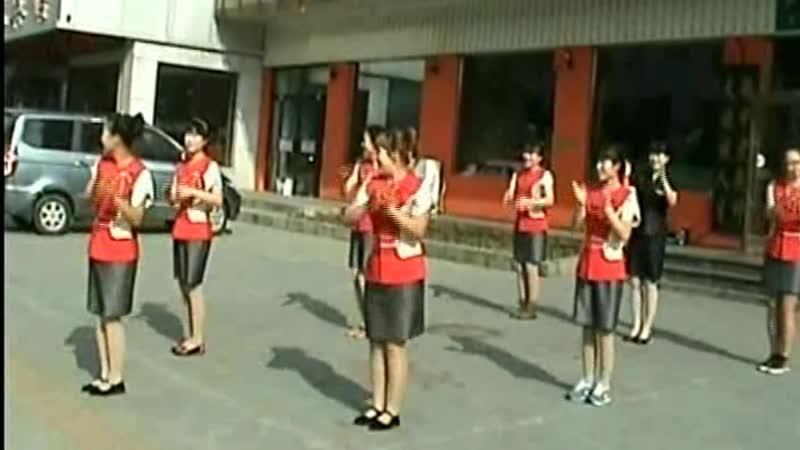 Летние каникулы в Китае. Хуньчунь 5-8.06.2013.