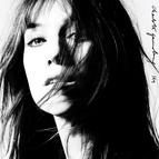 Charlotte Gainsbourg альбом IRM