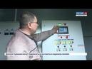На Южном посёлке Чебоксар запустили в работу новую канализационно-насосную станцию