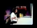 JOYAS MUSICALES EN INGLÉS 70 80 VOL 2 VIDEO