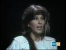 Claudia Mori Adriano Celentano - Non Succedera Piu