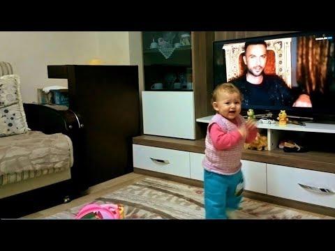 İskender Paydaş Feat. Tarkan - Hop De (Official - HD)