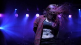 Feelament What's the price (Live show St. Petersburg, Butcher Babies support)