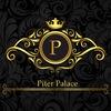 Piter Palace | Апартаменты в Санкт-Петербурге