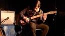 Dylan carlson e rogier smal - the lexington