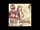 MB Alqaeda - Perreo A Lo Alqaeda (Original)