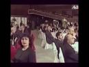 Dahi Lidirimiz Heyder Aliyev Allah rehmet etsin