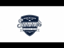 Henke Zucca Summer Classic 2018 Highlights