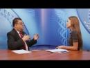 Деловые перспективы в отношениях Маврикия и России