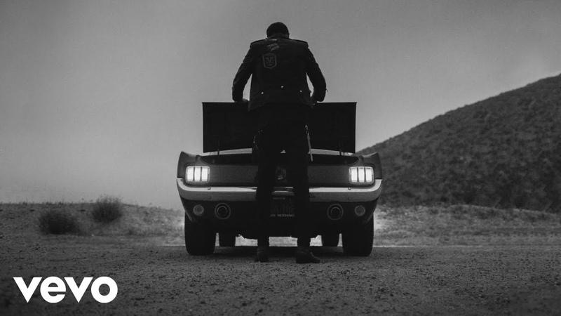 G-Eazy - But A Dream (Alex Lustig Remix (Audio))