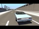 [CrashBoomPunk] Street Racing Crashes 9 - BeamNG Drive | CrashBoomPunk