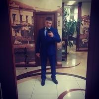 Дмитрий Логинов, 5934 подписчиков
