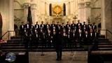 Adiemus - Karl Jenkins - Moscow Boys' Choir DEBUT
