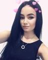 karina_romanivna video