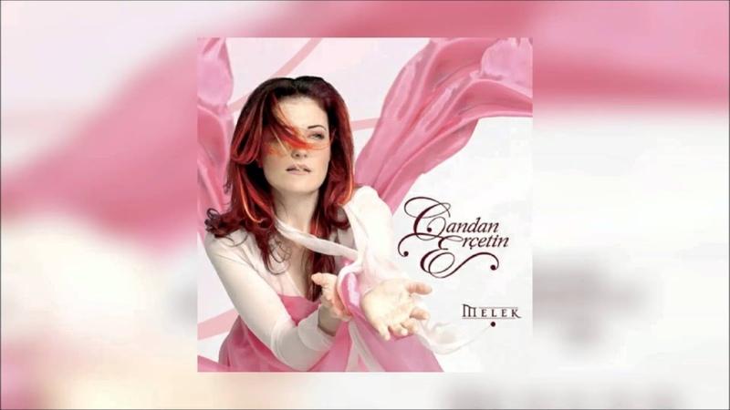 Candan Erçetin - Şehir feat. Ceza (Melek)