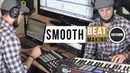 """Smooth Beat Making Video Changes"""" prod by TCustomz"""
