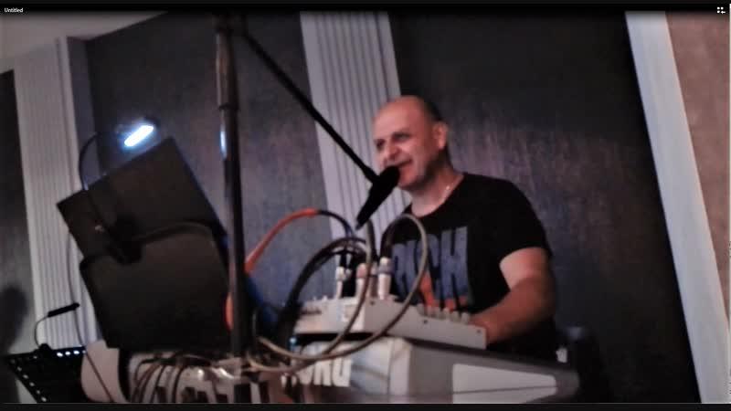 Нарисую alexandros pavlidis live Group Batumi