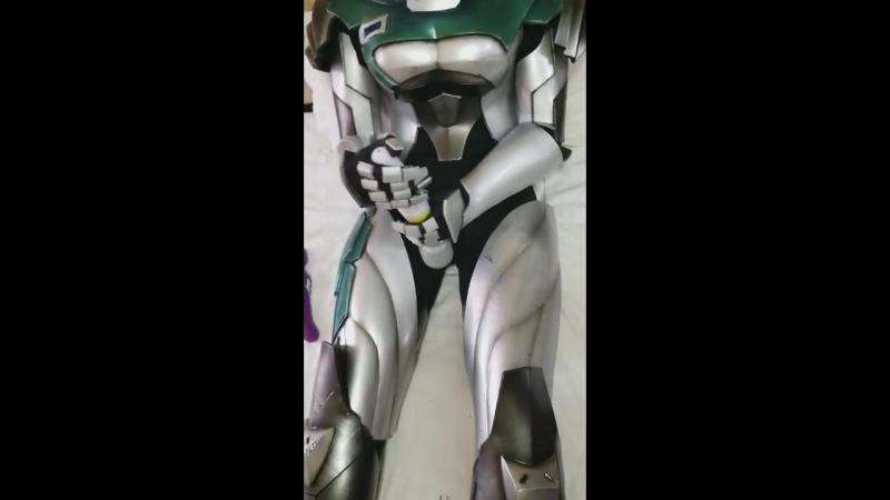 Kigurumi_battlesuit_720p