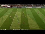 Sпортивный KR FIFA 18 Карьера за ЦСКА - Вагнер Лав Вернулся в ЦСКА #1