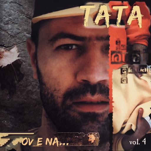Tata Simonyan альбом Ov E Na