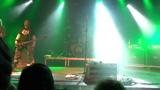 End Of Green - Dead City Lights (Live in K