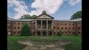 ABANDONED US Marine Hospital Memphis, Tennessee