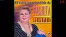 Paquita La del Barrio - Biografía