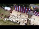 XVII Всероссийский фестиваль народной песни, музыки и танца «На родине М Е Пятницкого»