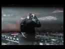 Big Pineapple - Another Chance (Keanu Silva Remix)
