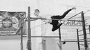 Кубок BST Workout. Финал. Freestylebar Russia.