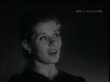 Поёт Людмила Сенчина (1976)