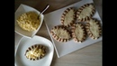 Как вкусно съесть карельский пирожок / karjalanpiirakka!