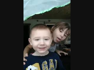 Людмила Смирнова - Live