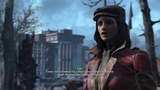 This Is Why Piper Doesn't Write Anything Nice Fallout 4