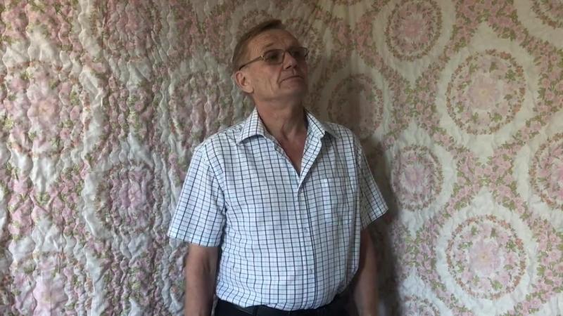 Ирек Мухаметзянов - Энкэмнен догалары